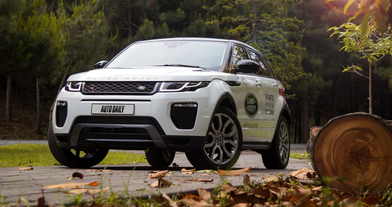 Range Rover Evoque 2016 (4).JPG