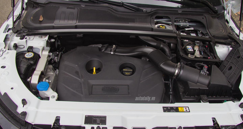 Range Rover Evoque 2016 (48).JPG