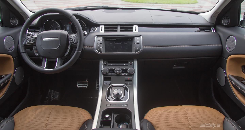 Range Rover Evoque 2016 (6).jpg