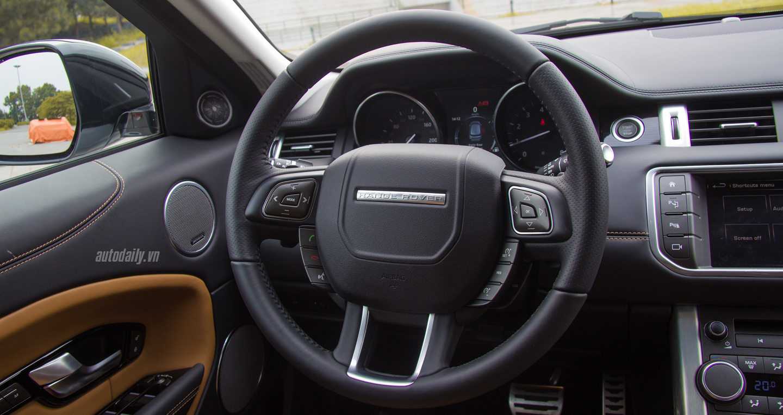 Range Rover Evoque 2016 (12).jpg