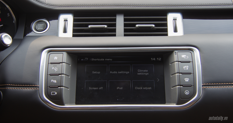 Range Rover Evoque 2016 (8).jpg