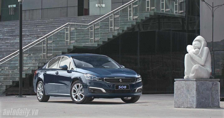 Peugeot-508-(1).jpg