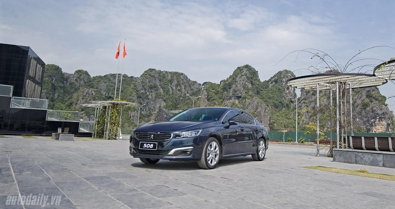 Peugeot-508-(22).jpg