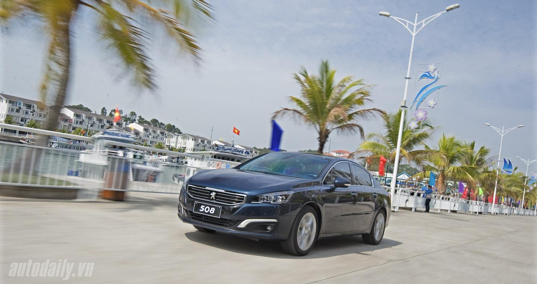 Peugeot-508-(31).jpg