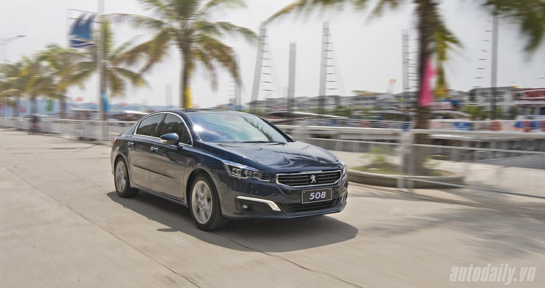 Peugeot-508-(34).jpg