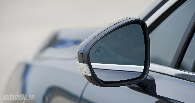 Peugeot-508-(37).jpg