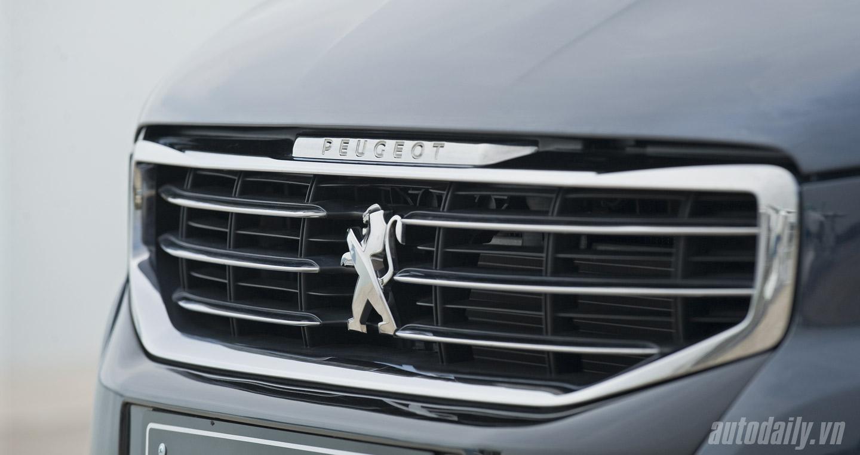 Peugeot-508-(39).jpg