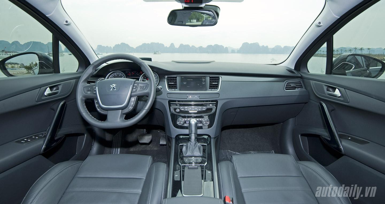 Peugeot-508-(48).jpg