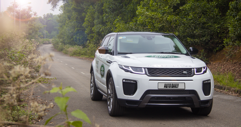 Range Rover Evoque 2016 (35).jpg