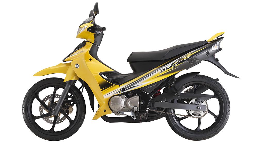 Yamaha 125ZR (4).jpg