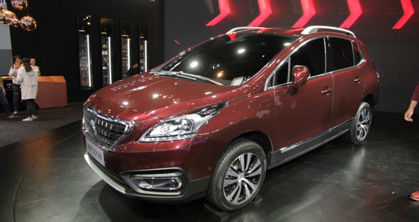 2016-Peugeot-3008-at-Auto-China-2016-front-three-quarters.jpg