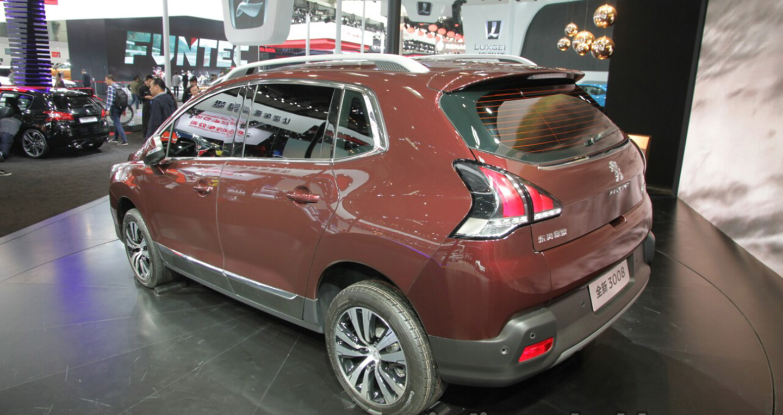 2016-Peugeot-3008-at-Auto-China-2016-rear-three-quarters.jpg