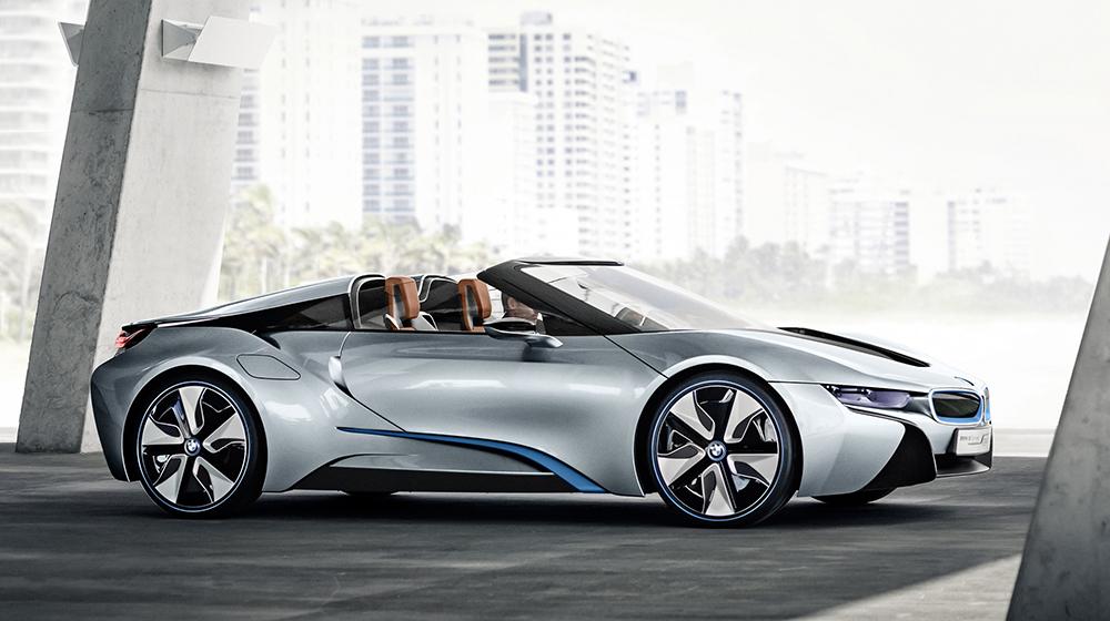 BMW-i8-Spyder.jpg