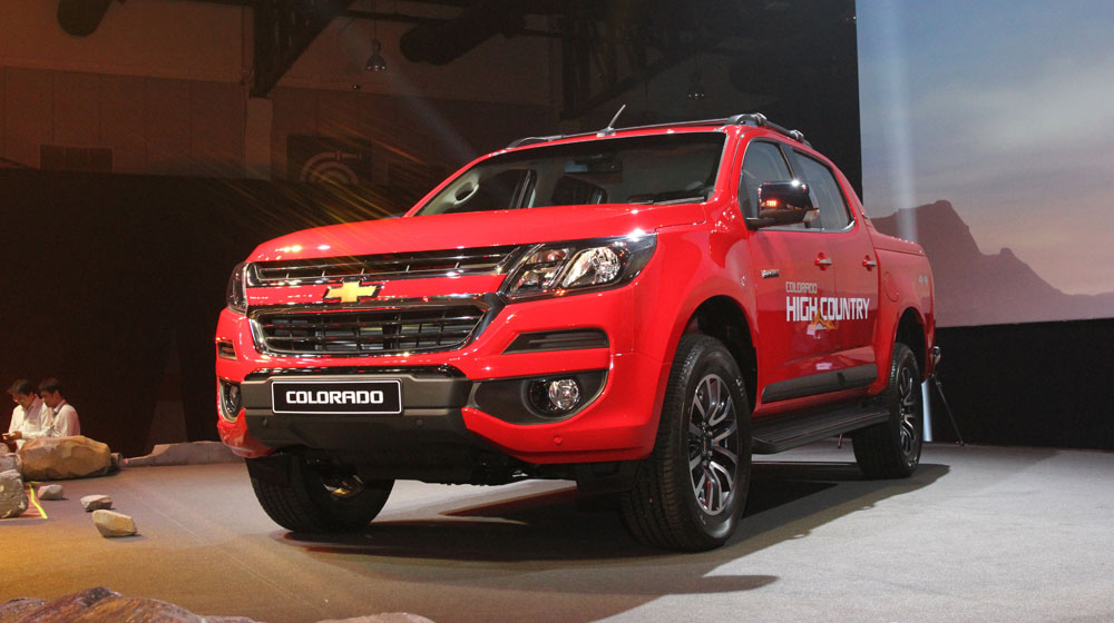 Chevrolet Colorado 2017 (19).jpg