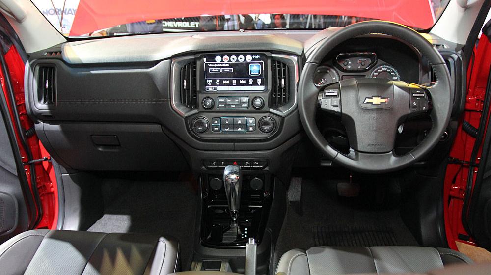 Chevrolet Colorado 2017 (2).jpg