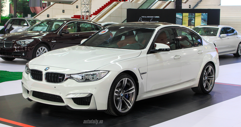 BMW Expo  (1).jpg
