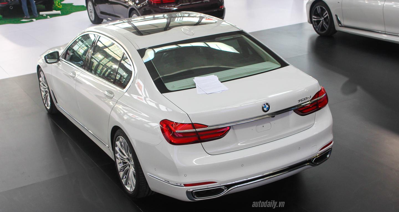 BMW Expo  (15).JPG