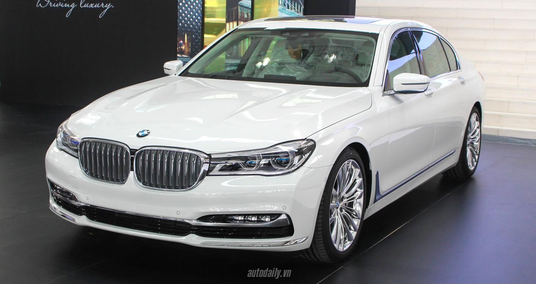 BMW Expo  (16).JPG