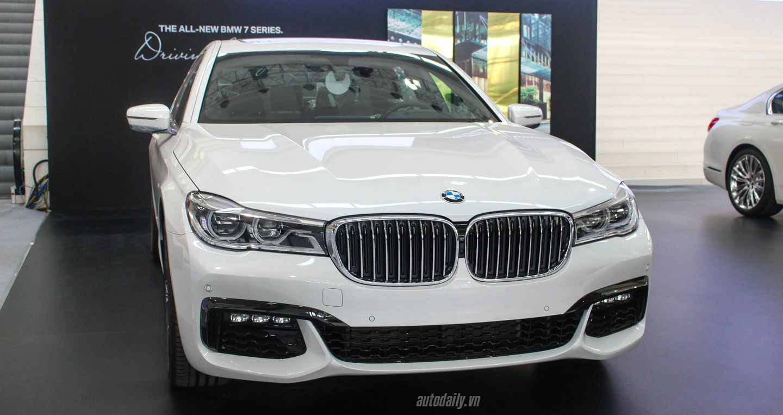BMW Expo  (17).jpg