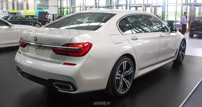 BMW Expo  (21).JPG