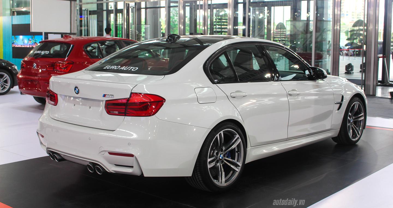 BMW Expo  (3).jpg