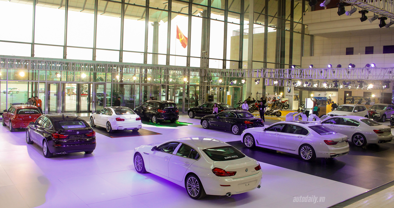 BMW Expo  (7).jpg
