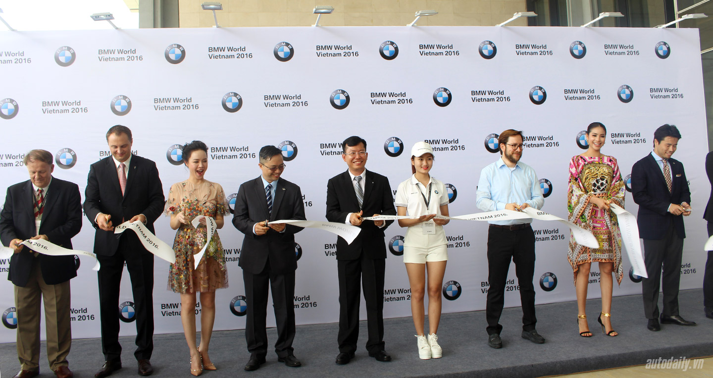 bmw-world-vietnam-1.jpg