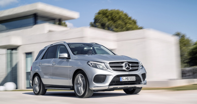 Mercedes-Benz-GLE-1.jpg