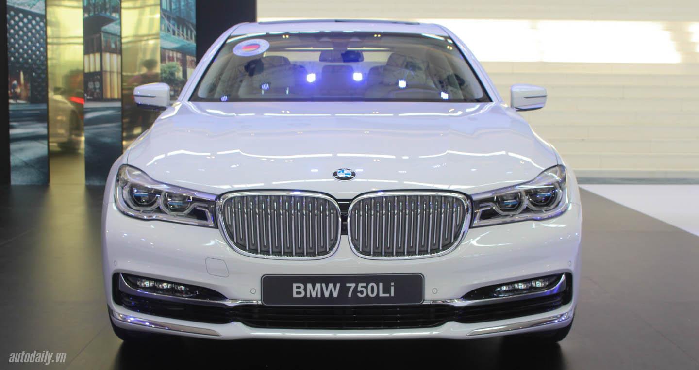BMW_750Li_2016 (1).jpg