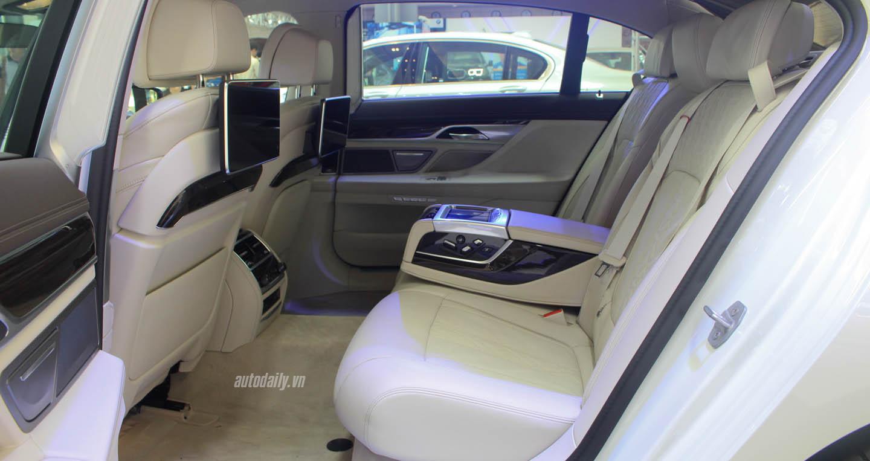 BMW_750Li_2016 (11).jpg