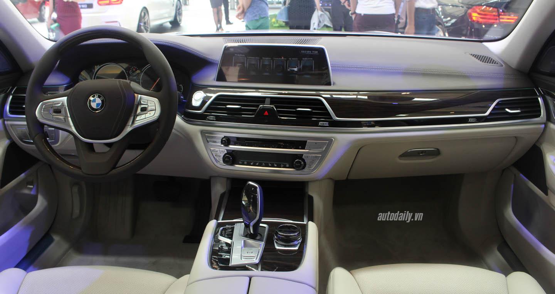 BMW_750Li_2016 (16).jpg