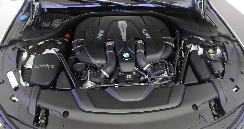 BMW_750Li_2016 (27).jpg