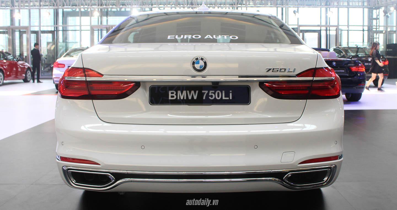 BMW_750Li_2016 (7).jpg