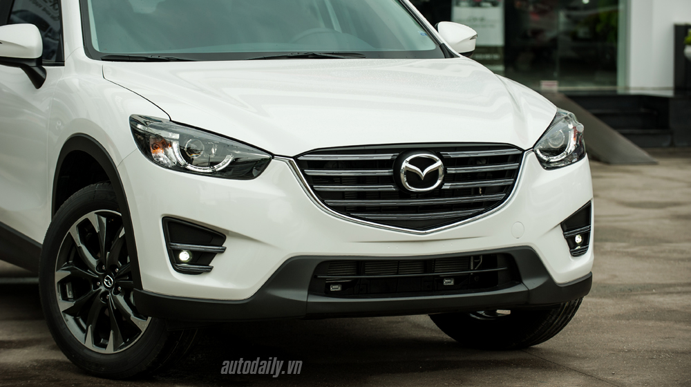 So-sanh-SantaFe-Mazda-CX5 (10).jpg