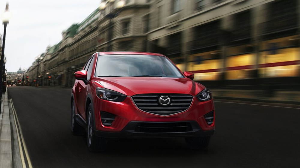 So-sanh-SantaFe-Mazda-CX5 (11).jpg