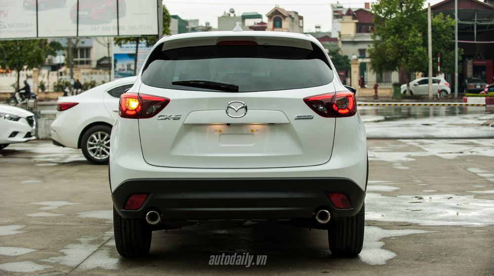 So-sanh-SantaFe-Mazda-CX5 (7).jpg