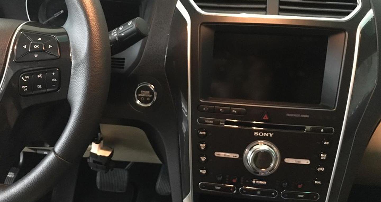 Ford EX.JPG