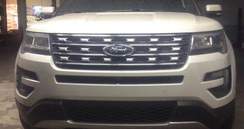 Ford Explorer 2016 4.JPG