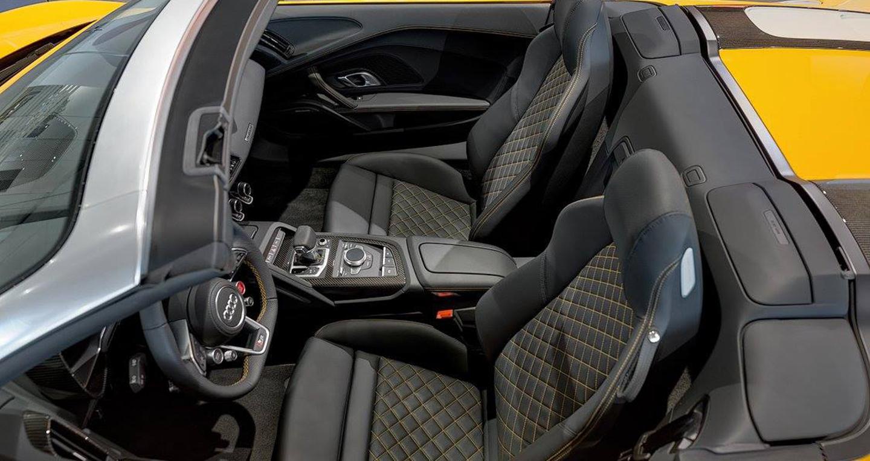 Audi_R8_V10_Spyder_2017 (6).jpg