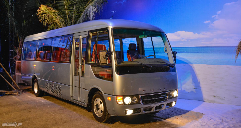 Fuso_Bus (2).jpg
