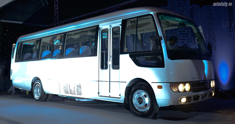 Fuso_Bus (3).jpg