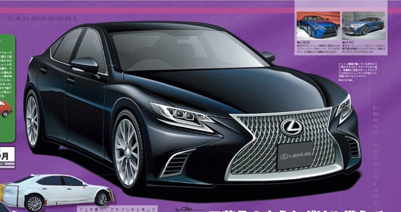 2018-Lexus-LS-rendering-(1).jpg