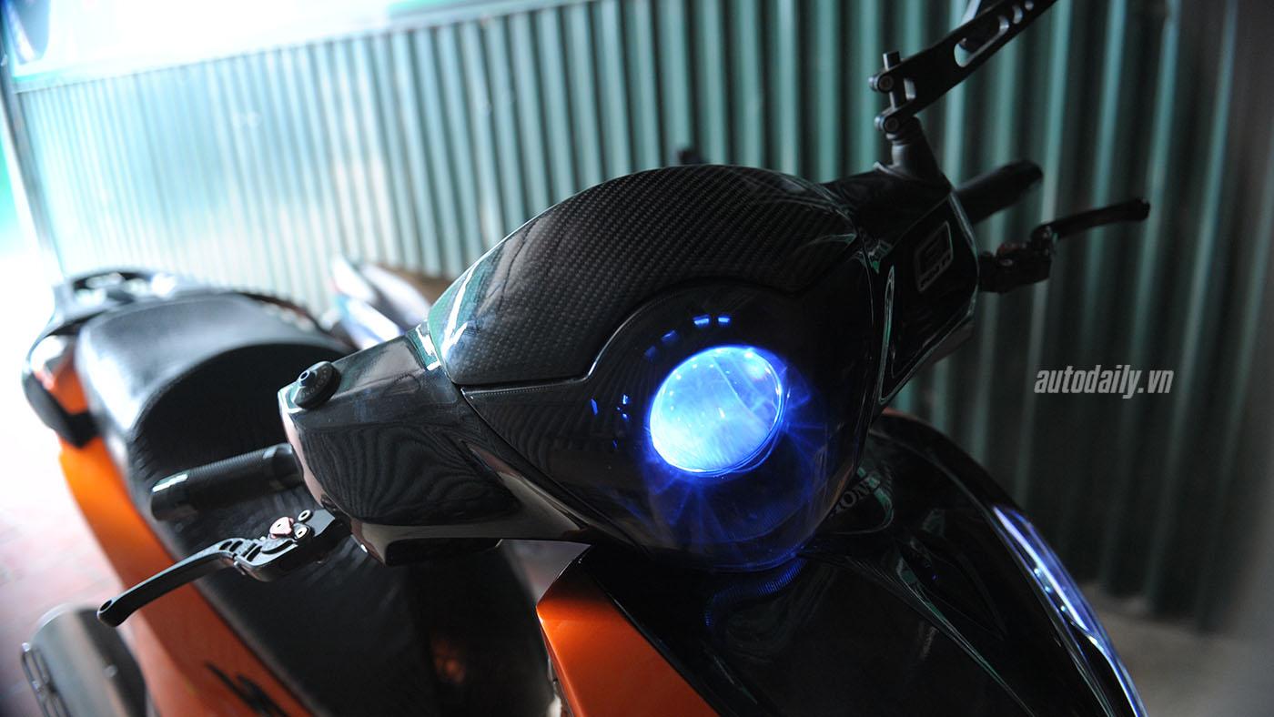Độ đèn xe máy (17).jpg