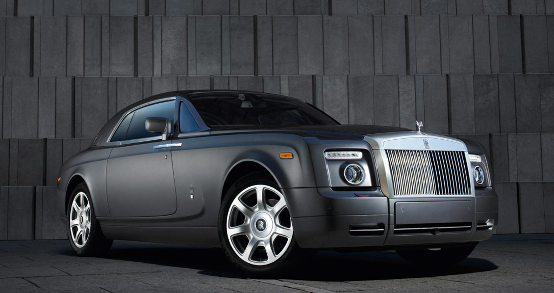 Rolls-Royce phantom Zenith.jpg