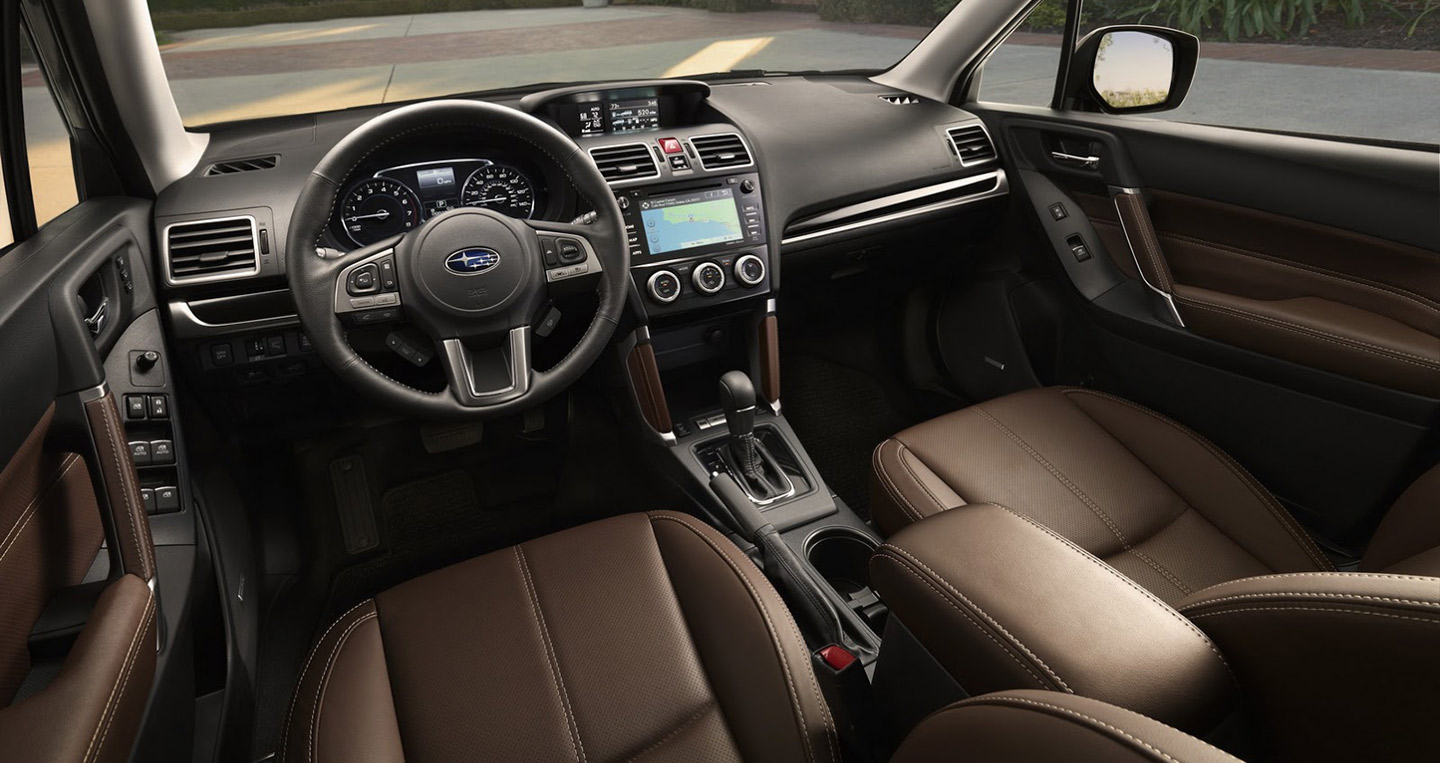 2017 Subaru Outback Redesign Colors Cars New Release 2017 2018 | 2017 ...
