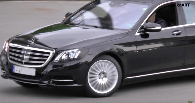 Mercedes-S-Class-facelift-spied-1024x570.jpg