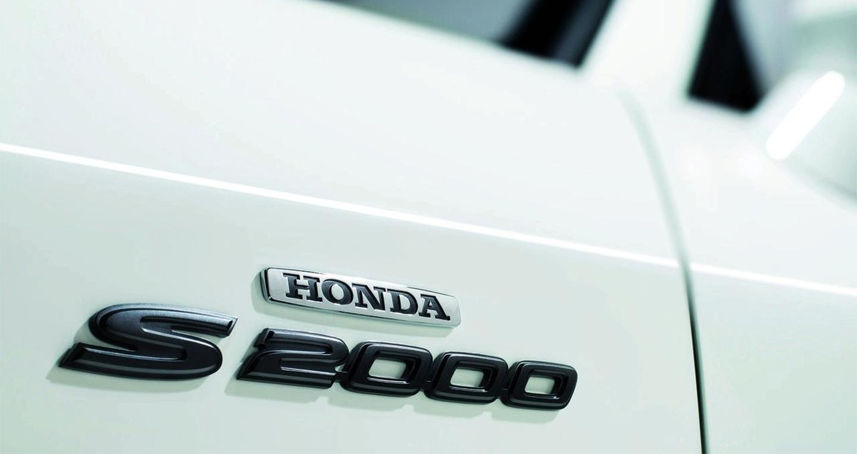 Honda_S2000 (5).jpg