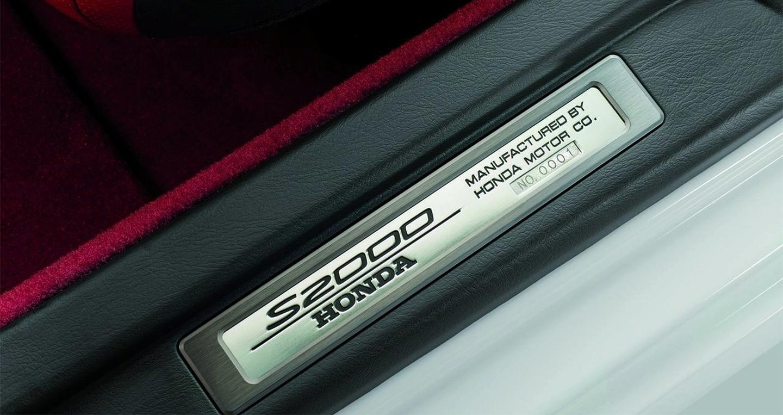 Honda_S2000 (6).jpg
