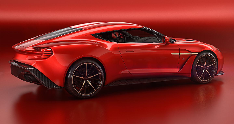 Aston_Martin_Vanquish_Zagato_Concept (5).jpg