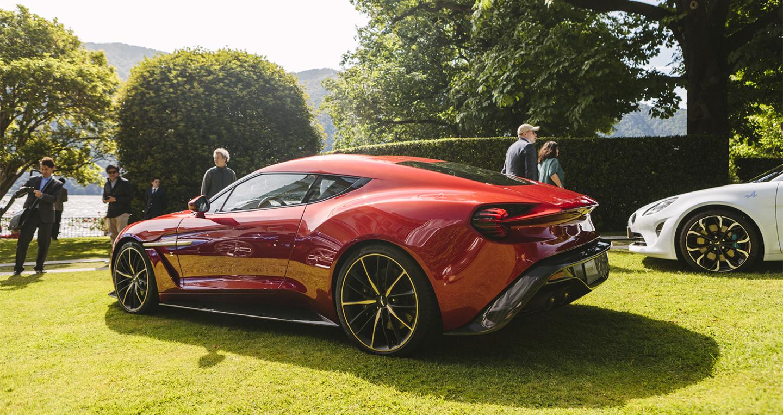 Aston_Martion_Vanquish_Zagato (6).jpg